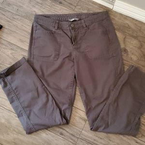 Ladies The North Face Pants